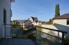 **VERMIETET**DIETZ: Barrierefreie 2 Zimmerwohnung mit Aufzug - Dachterrasse - Einbauküche- Fußbodenheizung - Balkon im Flur