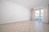 **VERMIETET**DIETZ: Barrierefreie 2 Zimmerwohnung mit Aufzug - Dachterrasse - Einbauküche- Fußbodenheizung - Schlafzimmer