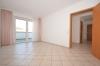 **VERMIETET**DIETZ: Barrierefreie 2 Zimmerwohnung mit Aufzug - Dachterrasse - Einbauküche- Fußbodenheizung - Schlafzimmer mit Balkonzugang