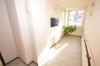 **VERMIETET**DIETZ: Barrierefreie 2 Zimmerwohnung mit Aufzug - Dachterrasse - Einbauküche- Fußbodenheizung - Gemeinschaftsflächen