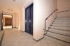 **VERMIETET**DIETZ: Barrierefreie 2 Zimmerwohnung mit Aufzug - Dachterrasse - Einbauküche- Fußbodenheizung - mit Aufzug