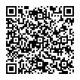 **VERMIETET**DIETZ: Gemütliche DHH mit Einliegerwohnung (bzw. Büro) - Untermietvertrag möglich! - QR-Code