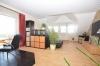 **VERMIETET**DIETZ: Hochwertige Ausstattung! Maisonettewohnung mit vielen Extras im jungen Mehrfamilienhaus in ruhiger (fast) Ortsrandlage! - Moderner Wohn-Essbereich