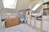 **VERMIETET**DIETZ: Moderne helle 2,5 Zi. Wohnung mit Einbauküche und Tageslichtbad in sehr gepflegter Einheit - Seenähe! - TGL Bad mit Wanne u. Dusche
