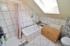 **VERMIETET**DIETZ: Moderne helle 2,5 Zi. Wohnung mit Einbauküche und Tageslichtbad in sehr gepflegter Einheit - Seenähe! - Weitere Ansicht