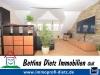 **VERMIETET**DIETZ: Hochwertige Ausstattung! Maisonettewohnung mit vielen Extras im jungen Mehrfamilienhaus in ruhiger (fast) Ortsrandlage! - Maisonetten-Traum!