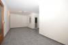 **VERMIETET**DIETZ: Sanierte 1 Zimmerwohnung mit optionaler Einbauküche - KFZ-Stellplatz inklusive - SÜD-WEST-BALKON - Wannenbadezimmer - 1 Zimmerwohnung