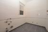 **VERMIETET**DIETZ: Sanierte 1 Zimmerwohnung mit optionaler Einbauküche - KFZ-Stellplatz inklusive - SÜD-WEST-BALKON - Wannenbadezimmer - Einbauküche gegen Mietaufpreis