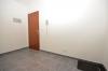 **VERMIETET**DIETZ: Sanierte 1 Zimmerwohnung mit optionaler Einbauküche - KFZ-Stellplatz inklusive - SÜD-WEST-BALKON - Wannenbadezimmer - Eingangsdiele