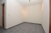 **VERMIETET**DIETZ: Sanierte 1 Zimmerwohnung mit optionaler Einbauküche - KFZ-Stellplatz inklusive - SÜD-WEST-BALKON - Wannenbadezimmer - Schlafbereich