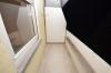 **VERMIETET**DIETZ: Sanierte 1 Zimmerwohnung mit optionaler Einbauküche - KFZ-Stellplatz inklusive - SÜD-WEST-BALKON - Wannenbadezimmer - SÜD-WEST-Balkon
