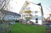 **VERMIETET**DIETZ: Familienfreundliche Terrassenwohnung mit eigenem Garten im gepflegten 3-Familienhaus in Groß-Umstadt! - Terrassen und Gartenwohnung