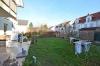 **VERMIETET**DIETZ: Familienfreundliche Terrassenwohnung mit eigenem Garten im gepflegten 3-Familienhaus in Groß-Umstadt! - Blick eigener Garten!