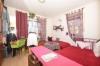 **VERMIETET**DIETZ: Familienfreundliche Terrassenwohnung mit eigenem Garten im gepflegten 3-Familienhaus in Groß-Umstadt! - Schlafzimmer 2 von 3