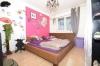 **VERMIETET**DIETZ: Familienfreundliche Terrassenwohnung mit eigenem Garten im gepflegten 3-Familienhaus in Groß-Umstadt! - Schlafzimmer 3 von 3