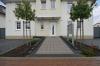 **VERMIETET**DIETZ: 2 Zimmer Terrassen-Gartenwohnung Bj. 2012 - inkl. KFZ-Stellplatz - optionale Einbauküche - barrierefreie Dusche - Barrierefreier Hauseingang!