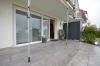 **VERMIETET**DIETZ: 2 Zimmer Terrassen-Gartenwohnung Bj. 2012 - inkl. KFZ-Stellplatz - optionale Einbauküche - barrierefreie Dusche - teilweise überdachte Terrasse2
