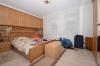 **VERMIETET**DIETZ: 2 Zimmer Terrassen-Gartenwohnung Bj. 2012 - inkl. KFZ-Stellplatz - optionale Einbauküche - barrierefreie Dusche - Schlafzimmer 1 von 1