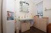 **VERMIETET**DIETZ: 2 Zimmer Terrassen-Gartenwohnung Bj. 2012 - inkl. KFZ-Stellplatz - optionale Einbauküche - barrierefreie Dusche - Weitere Ansicht