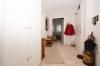 **VERMIETET**DIETZ: 2 Zimmer Terrassen-Gartenwohnung Bj. 2012 - inkl. KFZ-Stellplatz - optionale Einbauküche - barrierefreie Dusche - mit integriertem Garderobenschrank!