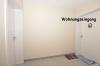 **VERMIETET**DIETZ: 2 Zimmer Terrassen-Gartenwohnung Bj. 2012 - inkl. KFZ-Stellplatz - optionale Einbauküche - barrierefreie Dusche - Wohnungseingang