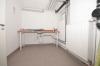 **VERMIETET**DIETZ: 2 Zimmer Terrassen-Gartenwohnung Bj. 2012 - inkl. KFZ-Stellplatz - optionale Einbauküche - barrierefreie Dusche - Eigene beheizte Waschküche