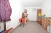 **VERMIETET**DIETZ: 2 Zimmer Terrassen-Gartenwohnung Bj. 2012 - inkl. KFZ-Stellplatz - optionale Einbauküche - barrierefreie Dusche - Eigener Lagerraum