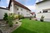 **VERMIETET**DIETZ: Gepflegtes Einfamiilienhaus mit schönem Garten und Garage - Weitere Ansicht Garten