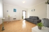 **VERMIETET**DIETZ: Gepflegtes Einfamiilienhaus mit schönem Garten und Garage - Schlafzimmer 2 von 4 Balkon