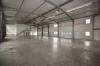 **VERMIETET**DIETZ: Lager-/Produktionsfläche mit 3 Rolltoren, Büro- und Sozialräumen auf 1062 m² großem Grundstück! - Weitere Ansicht
