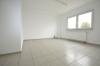 **VERMIETET**DIETZ: Lager-/Produktionsfläche mit 3 Rolltoren, Büro- und Sozialräumen auf 1062 m² großem Grundstück! - Büroraum Erdgeschoss