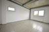 **VERMIETET**DIETZ: Lager-/Produktionsfläche mit 3 Rolltoren, Büro- und Sozialräumen auf 1062 m² großem Grundstück! - Raum mit Küchenanschlüssen2