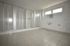 **VERMIETET**DIETZ: Lager-/Produktionsfläche mit 3 Rolltoren, Büro- und Sozialräumen auf 1062 m² großem Grundstück! - Sanitäreinrichtung Duschen