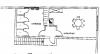 **VERMIETET**DIETZ: Lager-/Produktionsfläche mit 3 Rolltoren, Büro- und Sozialräumen auf 1062 m² großem Grundstück! - Dusche+Raum mit Küchenanschlüsse