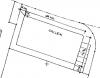 **VERMIETET**DIETZ: Lager-/Produktionsfläche mit 3 Rolltoren, Büro- und Sozialräumen auf 1062 m² großem Grundstück! - Maße Halle