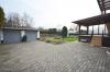**VERMIETET**DIETZ: Sehr schönes 2 Familienhaus mit Doppelgarage - Großer Garten - Große Hofeinfahrt - Terrasse - Balkon - 2 Garagen inklusive
