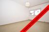**VERMIETET**DIETZ: Sehr schönes 2 Familienhaus mit Doppelgarage - Großer Garten - Große Hofeinfahrt - Terrasse - Balkon - Schlafzimmer 2 von 2 OG
