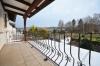 **VERMIETET**DIETZ: Sehr schönes 2 Familienhaus mit Doppelgarage - Großer Garten - Große Hofeinfahrt - Terrasse - Balkon - HERRLICHER SÜD-BALKON