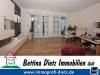 **VERMIETET**DIETZ: JÜGESHEIM! Gemütliches Reihenmittelhaus mit moderner Split-Level-Bauweise - Garage - Einbauküche - modernes Bad und Gäste-WC - Schöner Wohnen!