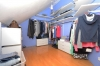 **VERMIETET**DIETZ: JÜGESHEIM! Gemütliches Reihenmittelhaus mit moderner Split-Level-Bauweise - Garage - Einbauküche - modernes Bad und Gäste-WC - Ankleideraum