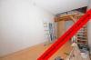 **VERMIETET**DIETZ: JÜGESHEIM! Gemütliches Reihenmittelhaus mit moderner Split-Level-Bauweise - Garage - Einbauküche - modernes Bad und Gäste-WC - Schlafzimmer 4 von 4