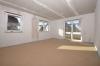 **VERMIETET**DIETZ: NEUBAU-ERSTBEZUG 2 Zimmer Terrassenwohnung mit Fußbodenheizung - KFZ-Stellplaz im Niedrigenergiehaus! - Wohn-Essbereich mit Terrassenzugang