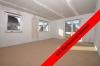 **VERMIETET**DIETZ: NEUBAU-ERSTBEZUG 2 Zimmer Terrassenwohnung mit Fußbodenheizung - KFZ-Stellplaz im Niedrigenergiehaus! - Wohn-Essbereich mit Küchenanschlüssen