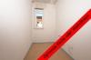 **VERMIETET**DIETZ: NEUBAU-ERSTBEZUG 2 Zimmer Terrassenwohnung mit Fußbodenheizung - KFZ-Stellplaz im Niedrigenergiehaus! - Optionale Küche-Abstellraum