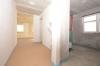 **VERMIETET**DIETZ: NEUBAU-ERSTBEZUG 2 Zimmer Terrassenwohnung mit Fußbodenheizung - KFZ-Stellplaz im Niedrigenergiehaus! - Diele