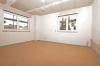 **VERMIETET**DIETZ: NEUBAU-ERSTBEZUG 2 Zimmer Terrassenwohnung mit Fußbodenheizung - KFZ-Stellplaz im Niedrigenergiehaus! - Schlafzimmer mit SAT-TV