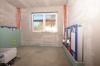 **VERMIETET**DIETZ: NEUBAU-ERSTBEZUG 2 Zimmer Terrassenwohnung mit Fußbodenheizung - KFZ-Stellplaz im Niedrigenergiehaus! - Tageslichtbad mit Dusche