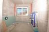 **VERMIETET**DIETZ: NEUBAU-ERSTBEZUG 2 Zimmerwohnung mit Fußbodenheizung - Balkon - KFZ-Stellplaz im Niedrigenergiehaus! - Tageslichtbad mit Badewanne
