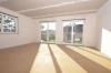 **VERMIETET**DIETZ: NEUBAU-ERSTBEZUG 2 Zimmerwohnung mit Fußbodenheizung - Balkon - KFZ-Stellplaz im Niedrigenergiehaus! - Wohn- und Esszimmer
