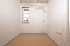 **VERMIETET**DIETZ: NEUBAU-ERSTBEZUG 2 Zimmerwohnung mit Fußbodenheizung - Balkon - KFZ-Stellplaz im Niedrigenergiehaus! - Küche